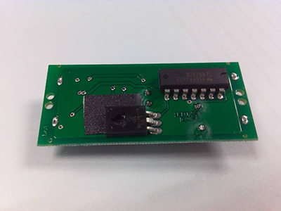 电路板pcba设计开发
